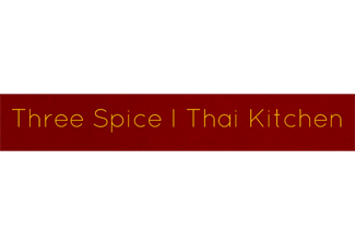 Three Spice Thai Kitchen